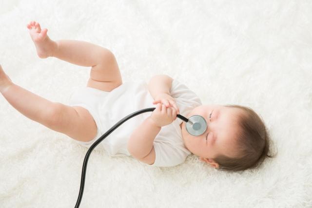 【医師監修】精子検査で異常があっても産み分けをして妊娠できる?その疑問をお答えします