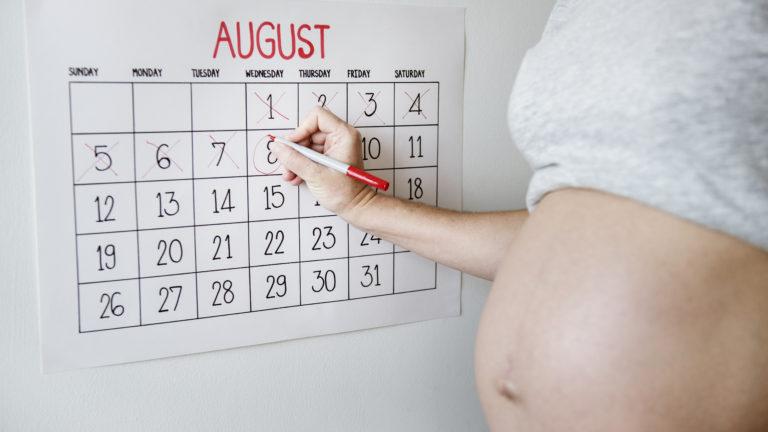 【医師監修】タイミング法で妊娠できる確率は?産み分けによる影響についても徹底解説!