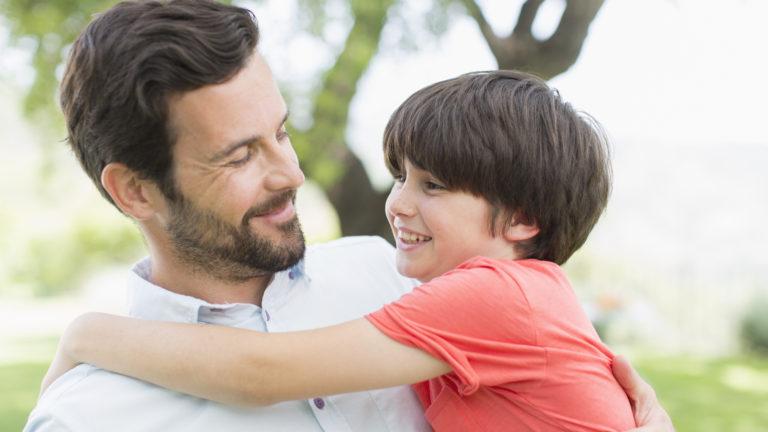 【医師監修】妊娠には精子の質が重要!妊活力を高める男性の生活習慣と方法