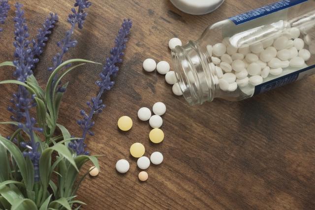 【医師監修】妊活中も葉酸は摂るべき?葉酸の必要性を解説します!