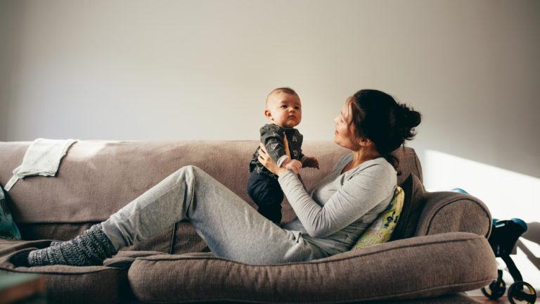 【医師監修】年齢と自然妊娠率の関係性からみる「30代からの妊活」で大切なこと