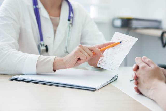【医師監修】赤ちゃんが欲しい!妊活の相談は何科を受診すればいい?