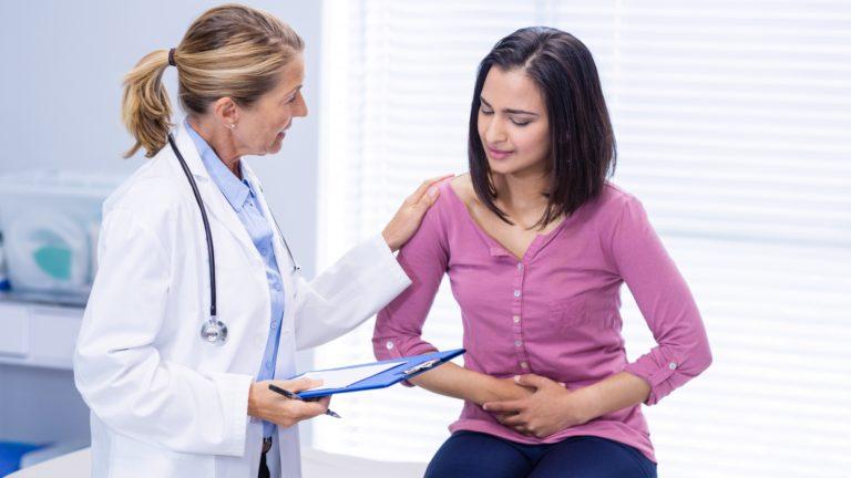 【医師監修】産婦人科でおこなう排卵チェックとは