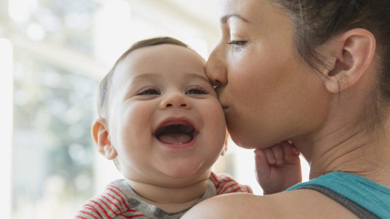 【医師監修】産婦人科で受けられる「産み分け指導」ってどんなもの?
