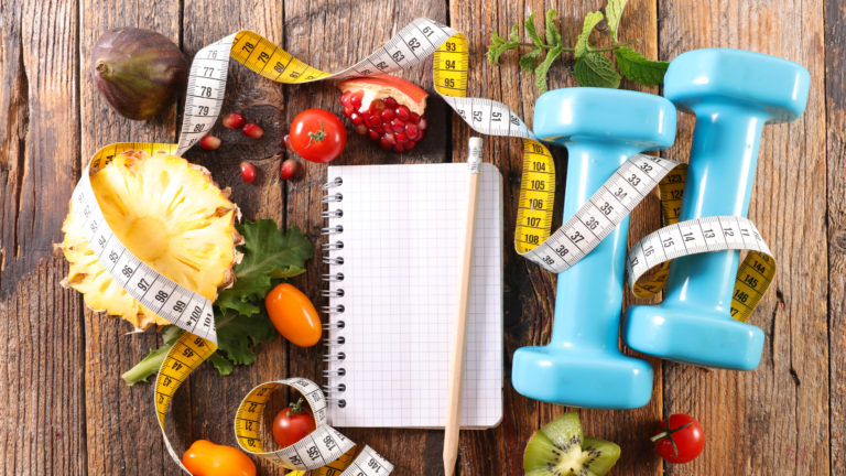 【医師監修】痩せすぎも肥満も要注意!不妊と体重の関係と管理の必要性とは