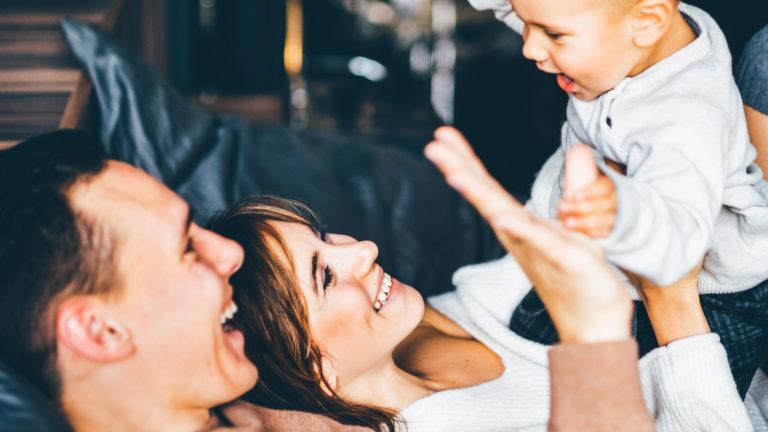 【医師監修】セルフシリンジ法と人工授精はどう違う?妊娠確率の差は?
